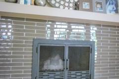 custom fireplace doors-12